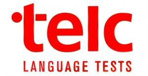 آزمون تلک telc
