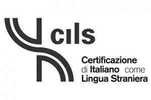 معرفی آزمون استرنی (چیلز CILS)
