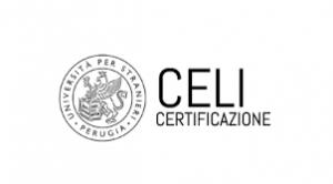 آزمون چلی – مدرک CELI زبان ایتالیایی