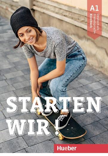 Starten-wir-A1